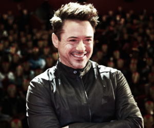 robert downey jr and actor image