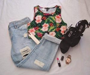 fashion and shawnna zammitt image