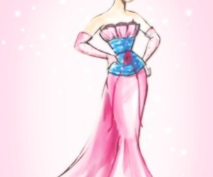 mulan and princess image