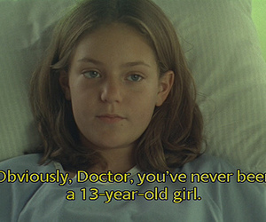 quotes and the virgin suicides image