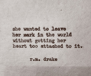 quote and poetry image