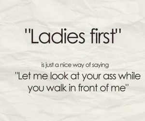 funny, ladies, and lol image