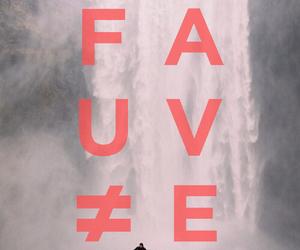fauve and fauvecorp image