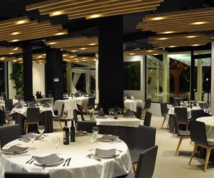 restaurante, proyectos, and hostelería image