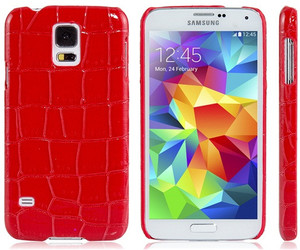 case, galaxy, and sale image