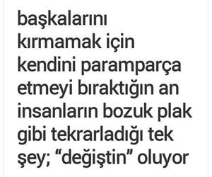 soz and turkce image