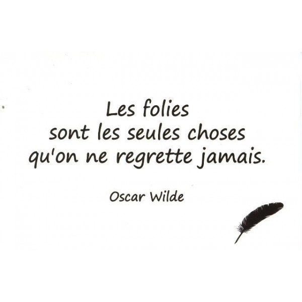 Citation Oscar Wilde Discovered By Mxlle Kat On We Heart It