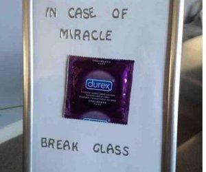 birthday, durex, and funny image