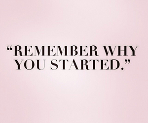 quote, remember, and motivation image