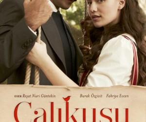 calikusu image