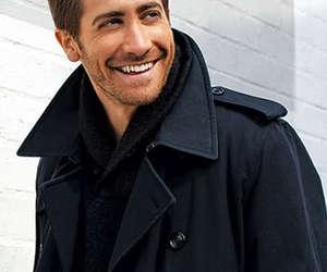 actor and jake gyllenhaal image