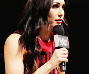 wwe and brie bella image