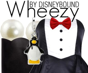 disney, toy story, and wheezy image