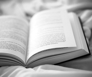 book, photography, and read image