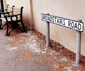 broadstairs and lastday image