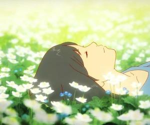 anime, movie, and japan image