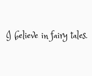 believe, children, and disney image