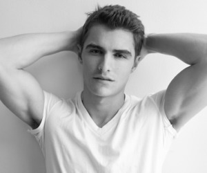fashion, funny, and dave franco image