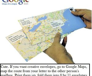 creativity, diy, and google image