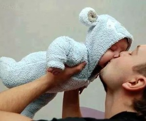 aww, so cute, and boys image