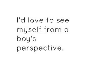 boy, love, and quotes image