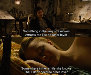 Across the Universe and something image
