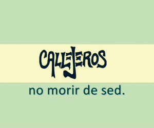argentina, callejeros, and sed image