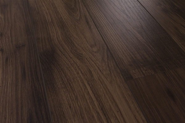 Marvelous Warm Sense, Even It Is From Dark Laminate Wood Flooring: The Incredible  Detail Pattern For A Traditional And Unique Sensation From Laminate Wood  Dark ~ ...