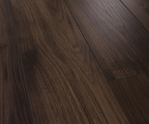 dark wood flooring, laminate wood floor, and laminated wood flooring image