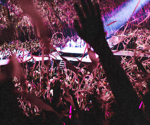 header, pink, and snsd image