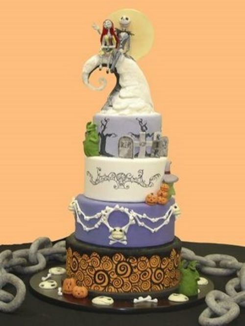 Astounding Weird Birthday Cakes Part 3 On We Heart It Funny Birthday Cards Online Alyptdamsfinfo