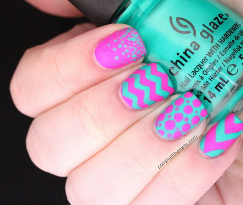 209 images about nails on we heart it see more about nails nail 209 images about nails on we heart it see more about nails nail art and pink prinsesfo Choice Image