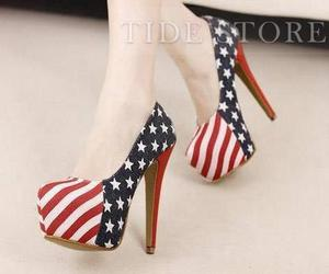cheap prom shoes sites, cheap prom shoes 2014, and closed toe prom shoes image