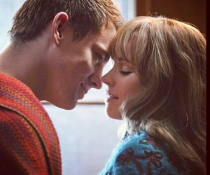 love, movie, and the vow image