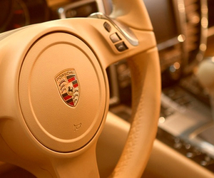 cars, class, and luxury image