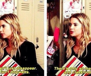 hanna and pll image