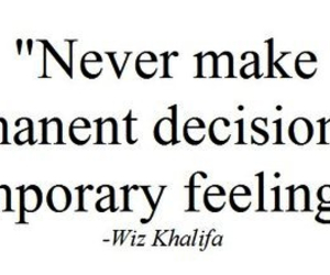 Magic Quotes | 48 Images About Magic Quotes On We Heart It See More About Quote