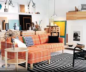 colorfull, decoration, and design image