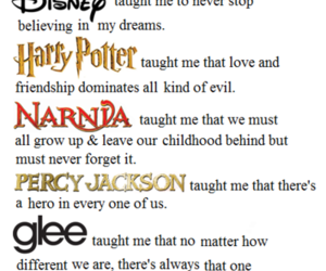 beautiful, percy jackson, and disney image