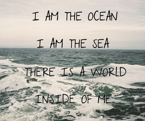 bmth, quote, and song image