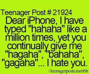 iphone and lol image