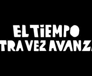 cancion, frase, and ntvg image