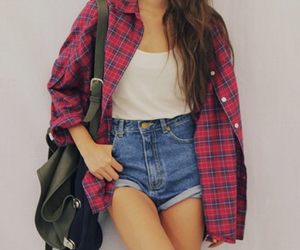 amazing, clothes, and girl image