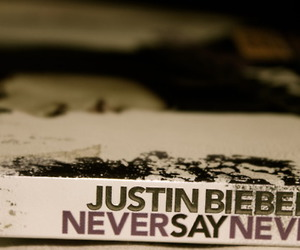 nsn and justin bieber image