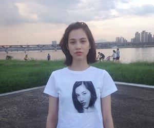 model, kiko mizuhara, and kiko image