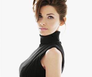 country music, shania twain, and gorgeous image