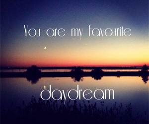 boy, daydream, and italy image