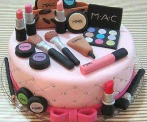 chicas, mac, and tematicos image