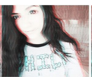 edit, trippy, and bethany image