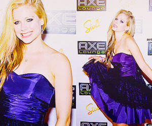 amazing, Avril, and Avril Lavigne image